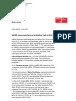 201006_swiss_traffic_statistics_english_komplett.pdf