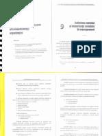 Managementul Firmei Prin Costuri - Suport Curs