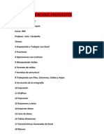 ejerciciospropuestos-120516005604-phpapp02