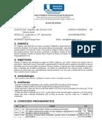 0002753_Plano - Noções de Direito Civil (1)