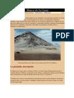 Huaca de La Luna.docx