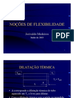 NTT_Tubulações_Flexibilidade.pdf