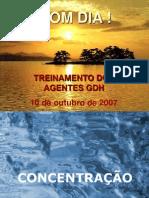 GDH_Agentes (1)
