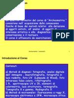 Lezione01_2012