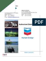 Company Profile Chevron Lubricant.pdf