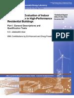 Technical Report NREL/TP-550-40392