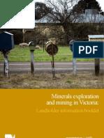 New Landholder Information0410 (1)