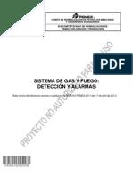 AP-M1-NRF-210-PEMEX-2011-DOF-05-MAR-2013