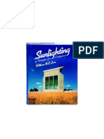 Sunlighting as Formgiver for Architecture-ec
