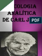 Psicologia Analitica