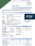 F6-F9.pdf