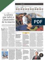 Limatambo.pdf