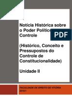 Dir Proc Constit 2010 Unid II