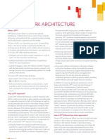 OPn_Network_Architecture_WP_A4