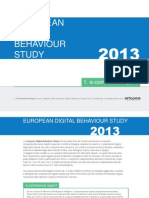 europeandigitalbehaviourstudy2013_1_ecommerce