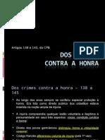 Crimes+Contra+a+Honra