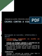 Aula+III+Instiga+Suicidio+Infanticidio+e+Aborto