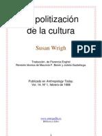 La.politizacion.de.La.cultura