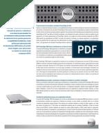 Especificaciones Dell PowerEdge 1950.pdf