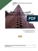 PDF- Master Zidarie 2008-2009 Gata Cu Coperta