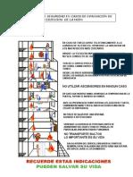 Recomendaci�n_en_caso_evacuacion.doc