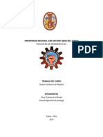 RAPIDAS-obras 2013