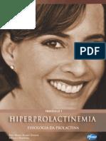 Fisiologia Da Prolactina_P3UGKC
