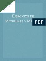 EJERCICIOS DE MATERIALES Y METALES.pdf