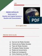RedesSociales-PlanPeru2040.pdf