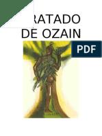 54574765 Tratado de Ozain Imagen (1)