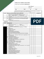 02 iep process cvf 4-12-12