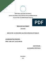 rezumatul tezei de doctorat Alexandra Cristescu.pdf