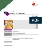 referen�ial - Tecnico_de_Vitrinismo.pdf