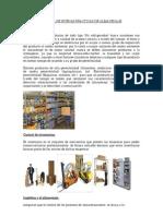 NormasBasicasAlmacenaje.pdf