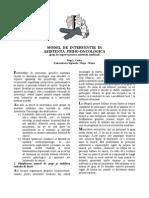 6480666 Model de Interventi in Asistenta PsihoOncologica