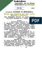 Berthold (1859)-Einige neue Reptilien des akad. zoolog. Museums in Göttingen.pdf