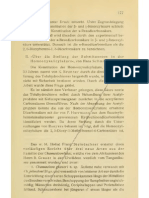 Steindachner (1911)-Über drei neue Arten aus der Familie Chamaeleontidae.pdf