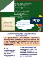proposiciones-subordinadas-sustantivas
