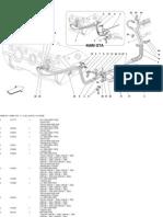 456M Technical Update SP