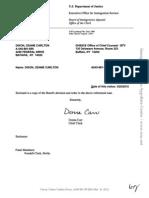 Odane Carlton Dixon, A045 881 695 (BIA Mar. 20, 2012)