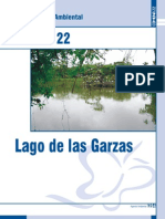 comuna-221