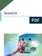 Siemens Xpresslink