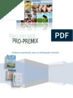 Proyecto MOdelamiento en RUPN.doc