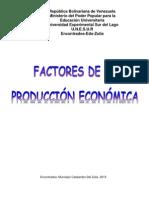 FACTORES DE LA PRODUCCION ECONOMICA.docx