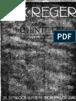 Clarinet Quintet, Op.146 (Reger, Max) clar.pdf