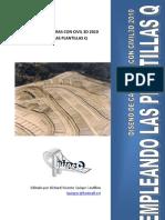 Manual Básico de Civil 3D 2010