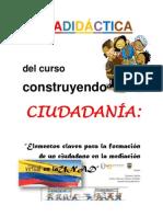 GUÍA DIDÁCTICA (1)I