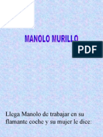 ManoloMurillo