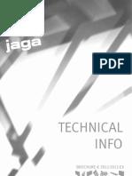 Informatii Tehnice TP