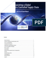DownloadContent Cold Chain